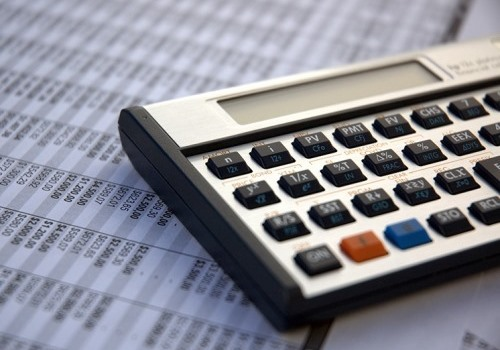 calculadora-hp20
