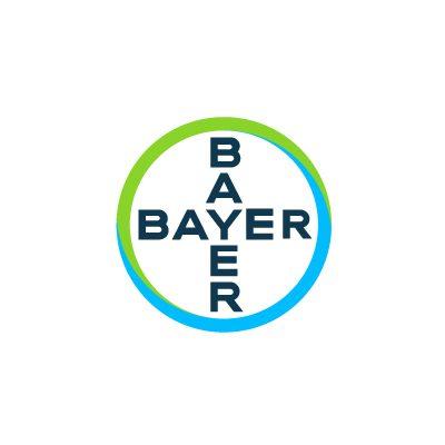 bayher
