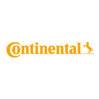 continetnal