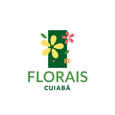florais-cuiaba