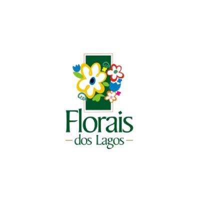 florais-dos-lagos