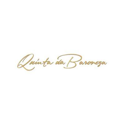 quinta-da-baroneza-JVA